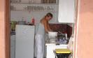 2006-Jubilaeumsanlass__10