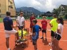 2019-tenniscamp-_3