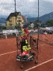 2019-tenniscamp-_4