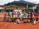 2019-tenniscamp-_5