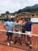 2019-tenniscamp-_6