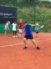 2019-tenniscamp-_7