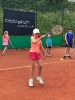 2019-tenniscamp-_9