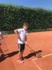 2019_tenniscamp__1