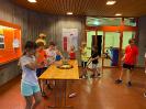 2021 Tenniscamp__1