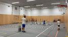 2021 Tenniscamp