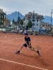 2021 Tenniscamp__4