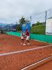 2021 Tenniscamp__5