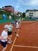 2021 Tenniscamp__6