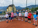 2021 Tenniscamp__7