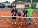 2021 Tenniscamp__8