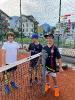 2021 Tenniscamp__9