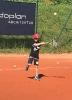 Schüler-Tenniscamp 2018__10