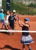 Schüler-Tenniscamp 2018__12