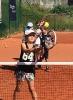 Schüler-Tenniscamp 2018__13