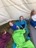 Schüler-Tenniscamp 2018__14