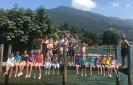 Schüler-Tenniscamp 2018__15