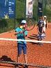 Schüler-Tenniscamp 2018__16
