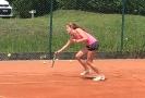 Schüler-Tenniscamp 2018__18