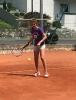 Schüler-Tenniscamp 2018