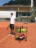 Schüler-Tenniscamp 2018__1