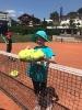 Schüler-Tenniscamp 2018__2