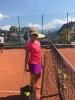 Schüler-Tenniscamp 2018__3