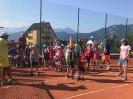 Schüler-Tenniscamp 2018__4
