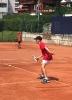 Schüler-Tenniscamp 2018__5