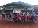 Schüler-Tenniscamp 2018__6