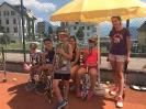 Schüler-Tenniscamp 2018__7