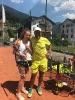 Schüler-Tenniscamp 2018__8